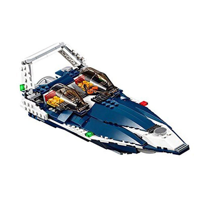 积木拼插 积木 拼插玩具 迷宫/拼图 磁力棒/磁贴 立体纸模 乐高(lego)