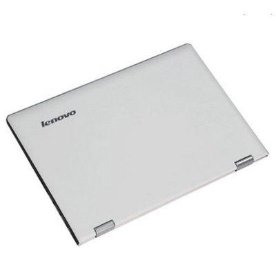 联想电脑笔记本