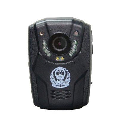 高清摄像机 警用执法视音频记录仪