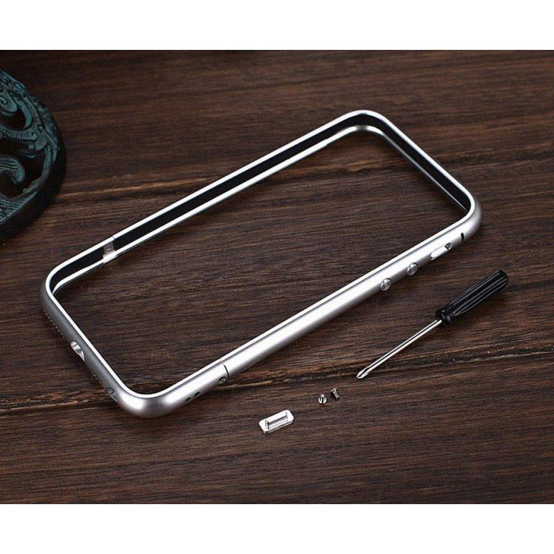 iphone5s外壳iphone5s金属边框