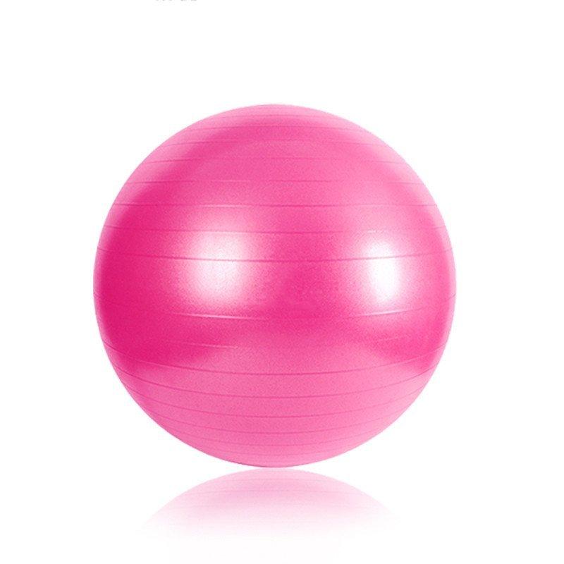 【王爵系列】王爵 瑜伽球加厚防爆健身球减肥