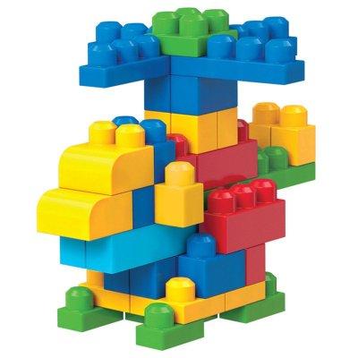 玩具 积木拼插 积木 拼插玩具 迷宫/拼图 磁力棒/磁贴 立体纸模 费雪