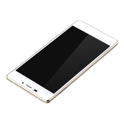 手机癹n�_金立手机elife s7 gn9006(白) 32g