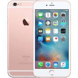 Apple iPhone 6s 16GB 玫瑰金色 移動聯通電信4G手機