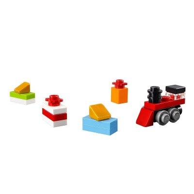 【乐高积木 legp30286】lego