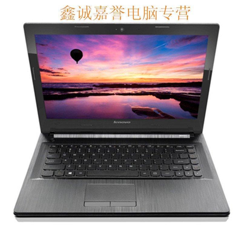 14英寸轻薄笔记本电脑