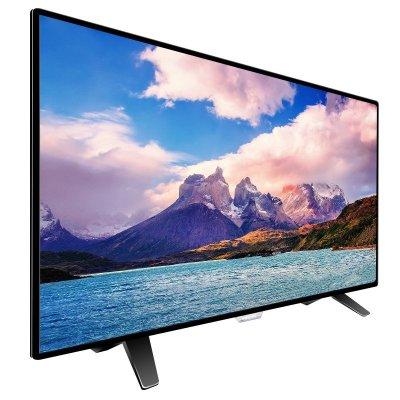 飞利浦(philips)55pff5451/t3 55英寸led网络智能液晶电视机图片