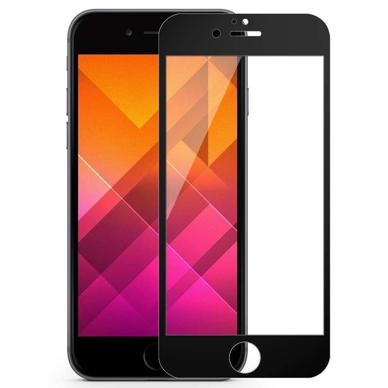 香客儿 苹果6splus iphone6 splus 5.