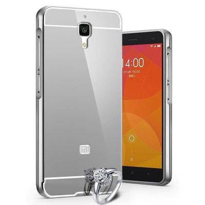 行岛手机4手机壳小米4手机套小米4小米v手机airpods无法配对iphone图片
