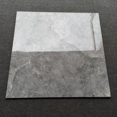 3d灰色花纹地砖贴图素材