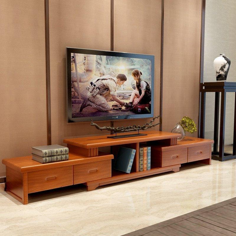 电视机单体家具