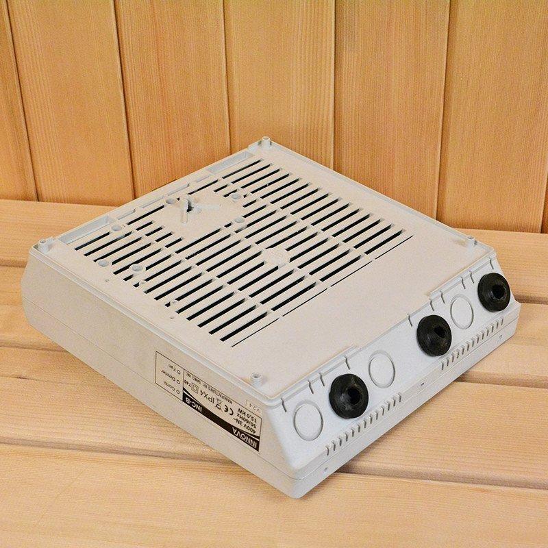 桑拿炉设备 桑拿外控器 桑拿炉控制器 进口桑拿定时器 sawo/西活