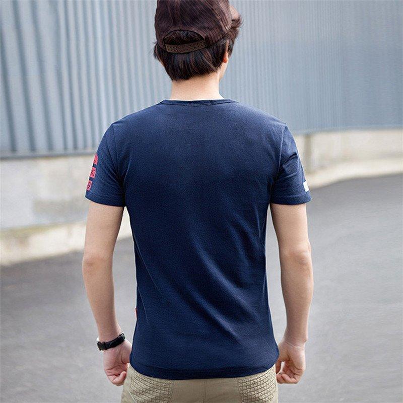 海军 海魂衫 海军 海魂衫批发、促销价格、产地货源   阿里巴巴