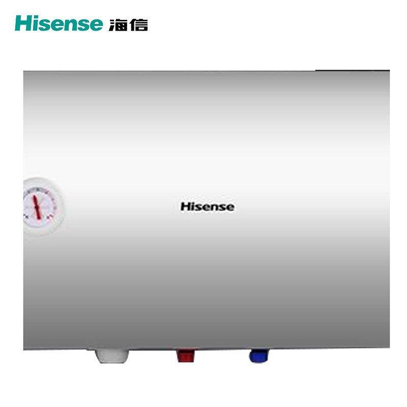 hisense/海信 60升储水式电热水器