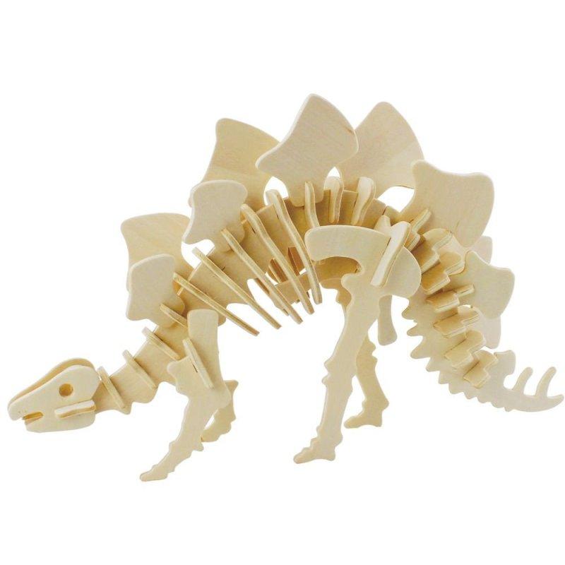 儿童仿真益智拼插积木拼图玩具 创意生日礼物 diy恐龙军事汽车飞机船