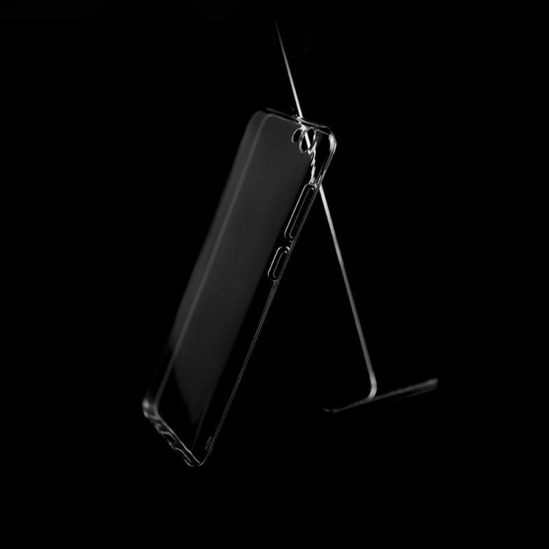 步步高vivo x7手机壳vivo x7保护套防摔透明硅胶软超薄男女款外壳高清