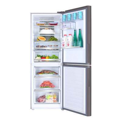 海尔冰箱bcd-328wdgf_苏宁易购手机版