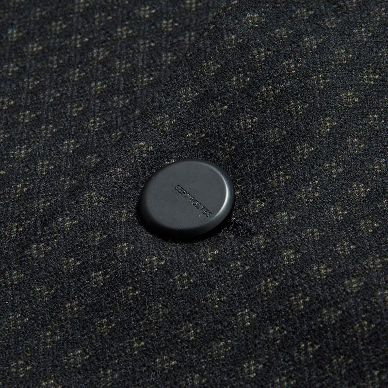 黑灰星空素材