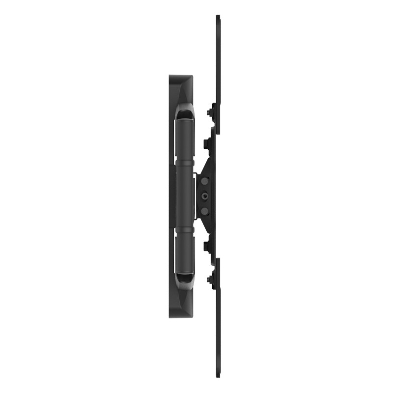 brateck液晶平板通用电视机挂架 三星tcl创维长虹康佳伸缩旋转电视机