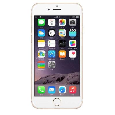Apple iPhone7 128GB 玫瑰金色 移动联通电信4G手机