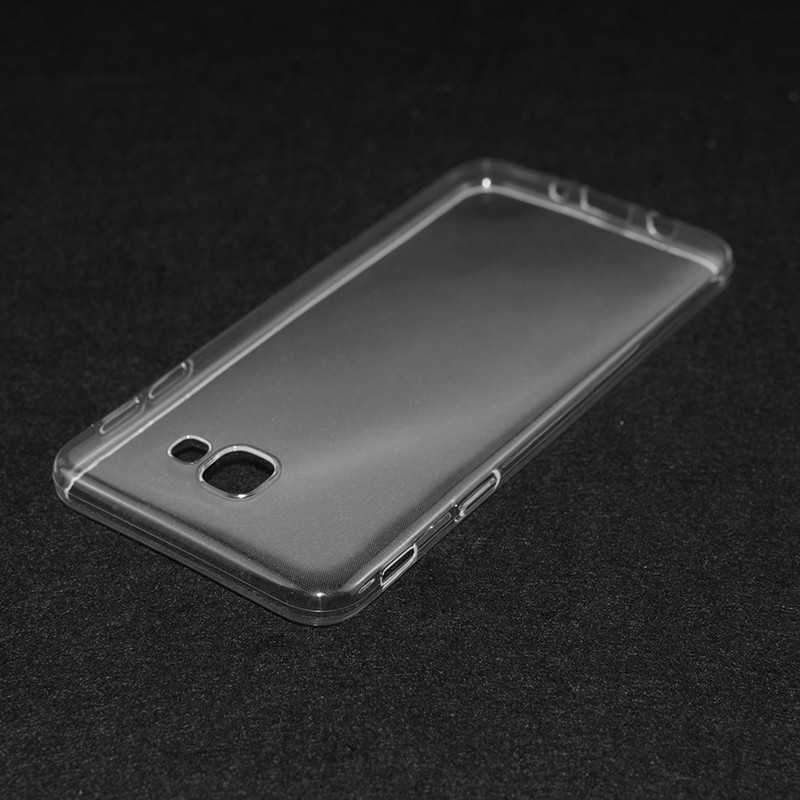 tcover三星on5 2016版手机套g5700硅胶软on7 2016透明保护外壳g6100