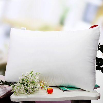 移动专享: 源生活 睡眠枕 48*74cm    19.9元包邮