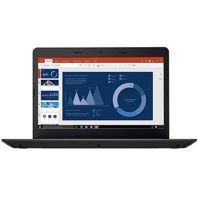 ThinkPad E470C 20H3-A00RCD 14英寸笔记本电脑 i3-6006U 4G 500G