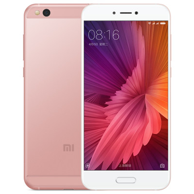 Xiaomi/小米 小米手机MIX 2 全网通 6GB+128GB 黑色陶瓷版 移动联通电信4G手机