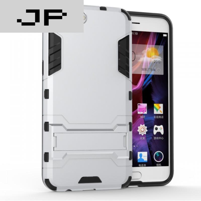 jp潮流品牌oppor11手机壳男款潮防摔硅胶个性创意r11plus磨砂硬壳支架