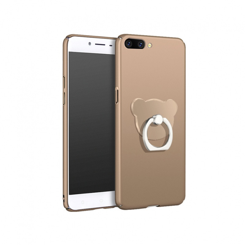 622款oppor11plus手机壳opopr11puls保护套0