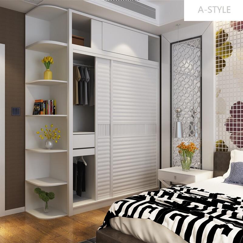柜 家居 家具 起居室 设计 装修 800_800图片