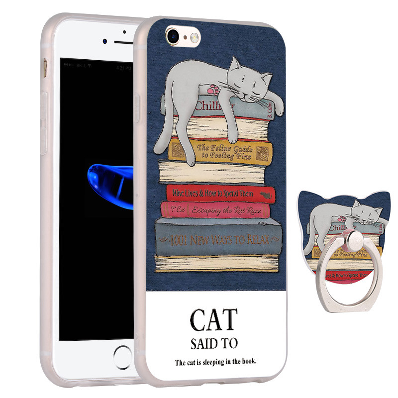 5.5寸iphone6plus软壳短信6splus手机壳ihone6iphone备份记录苹果