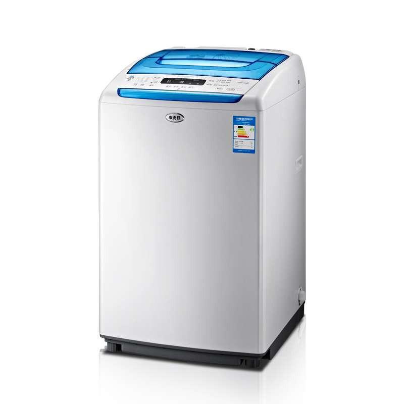 小天鹅洗衣机xqb60-3288cl【报价