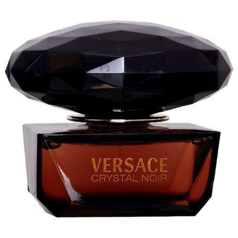 范思哲星夜水晶女士香水50ml 售价¥415 下单对折=207.5元