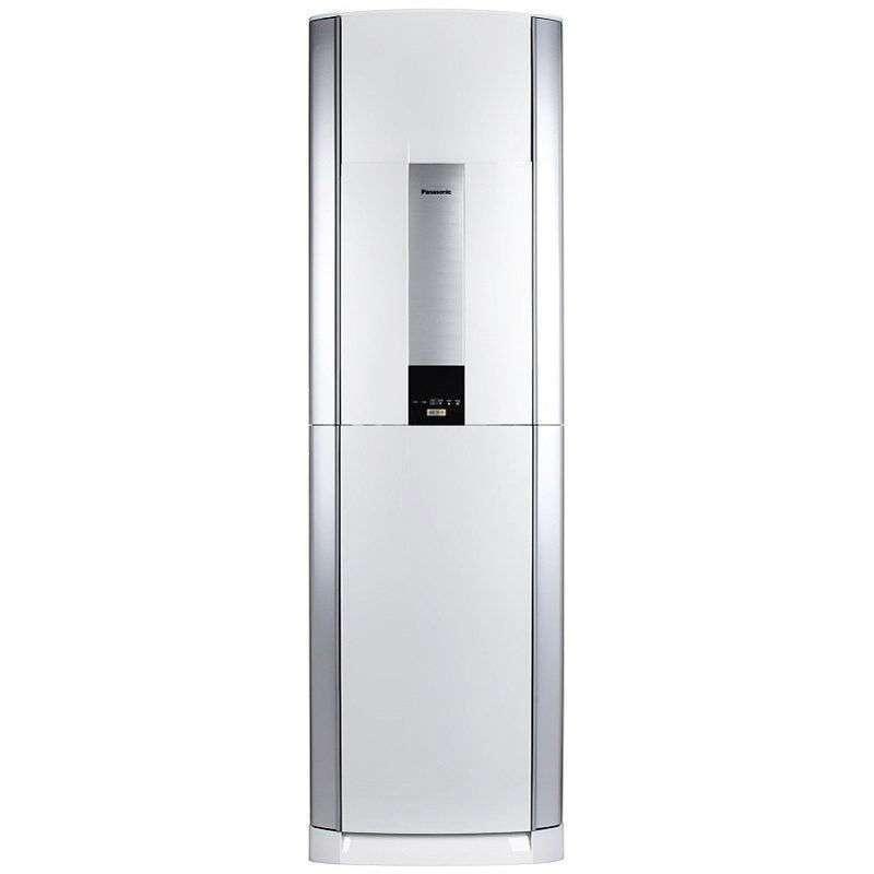 松下空调HA18DFE2 家用柜机