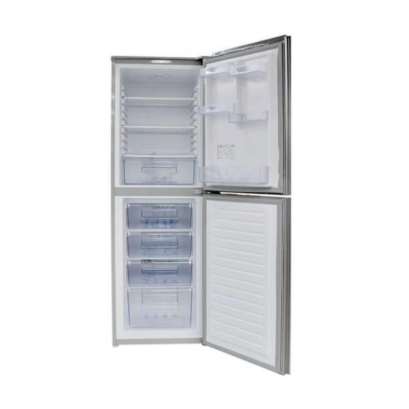 海信冰箱bcd-226un(jdxx)