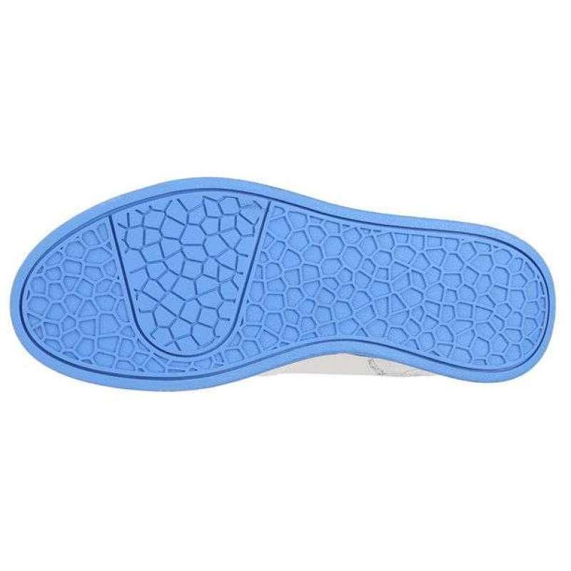 鞋鞋底花纹图片