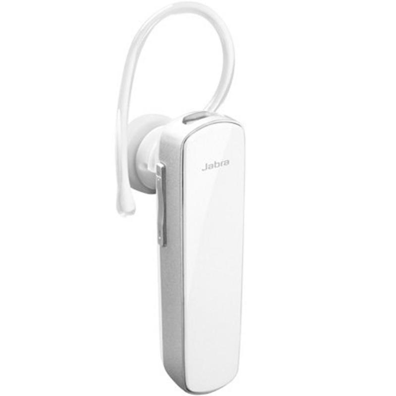捷波朗(Jabra) 蓝牙耳机 CLEAR  179.00元