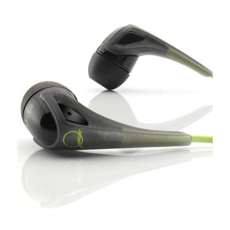 历史新低,AKG爱科技 Q350 线控入耳式耳机¥289-100,还可叠加小红包