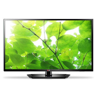 LG 42LS3150-CA 42英寸全高清液晶电视¥3199-400,下单随机再减0-400元