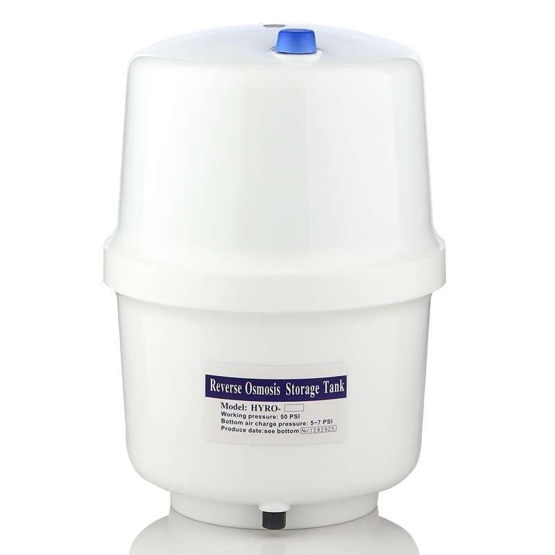 沁园沁园家用反渗透净水器RO185专供