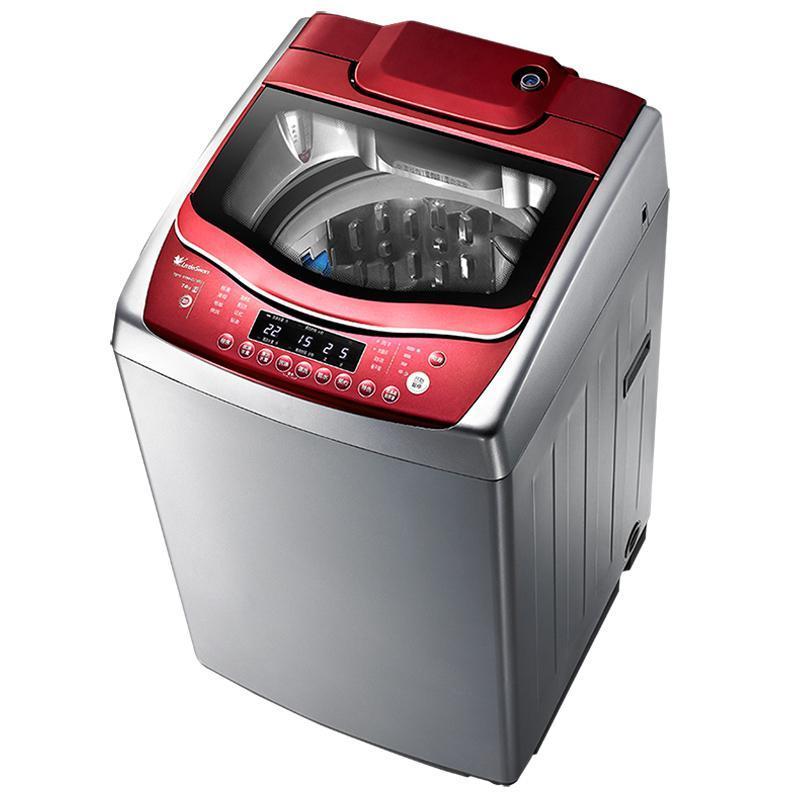 小天鹅洗衣机tb70-5188icl(sr)