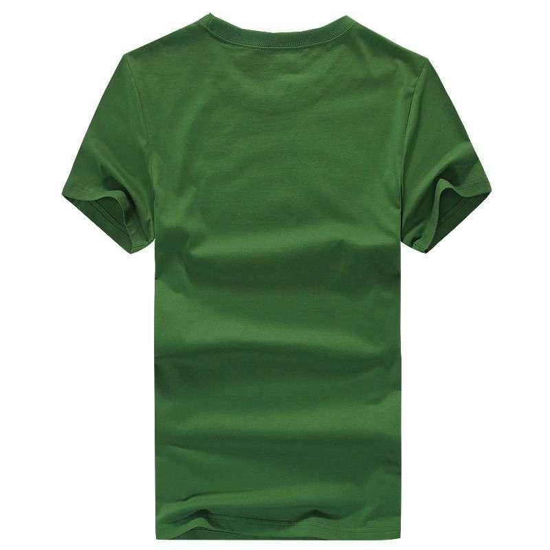 军绿色卡通帽子