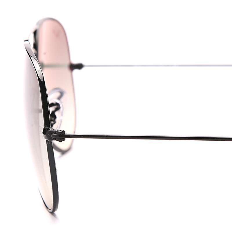 58mm ray bans  ray-ban rb3025