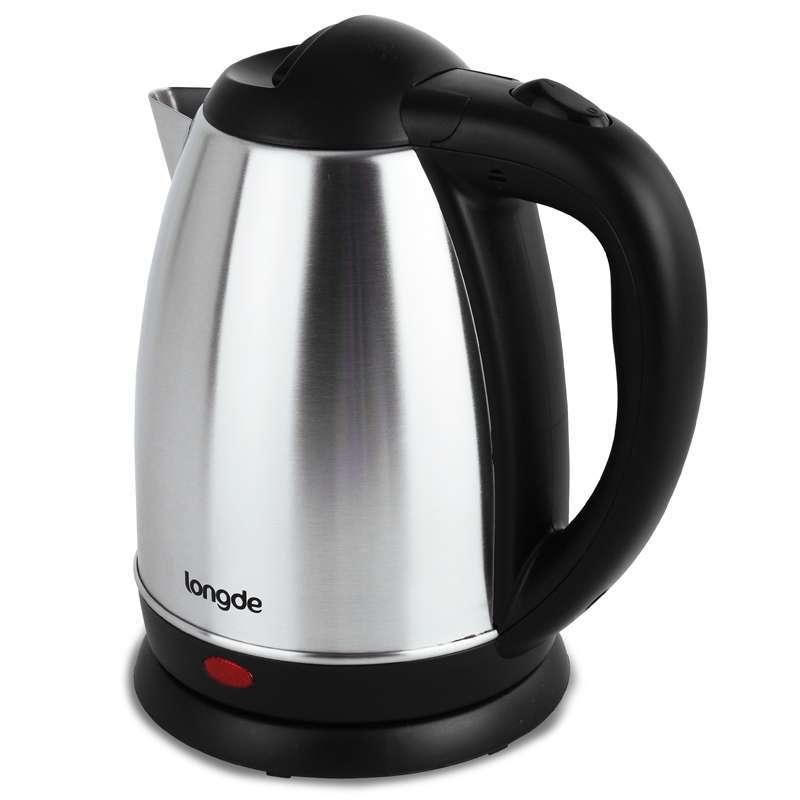 longde龙的电热水壶nk-855c