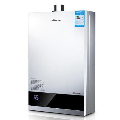 万和燃气热水器jsq2412et53(12t)(商品编号:103855847)图片