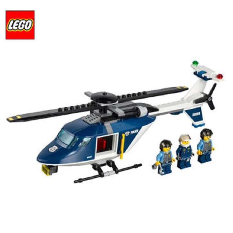 乐高飞机玩具图片大全