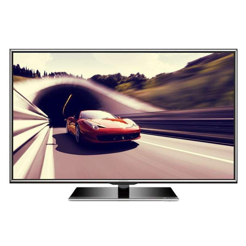 康佳 LED50M6180AF 50寸液晶电视¥2999
