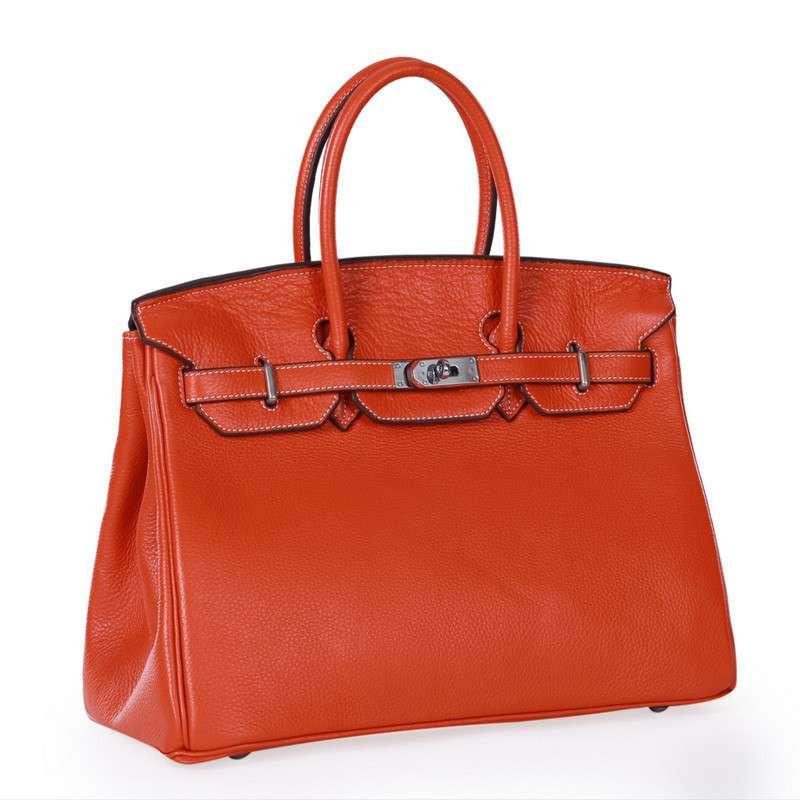 女士包包有哪些品牌_女士包包皮包品牌有哪些-十大名牌女士包包有哪些?