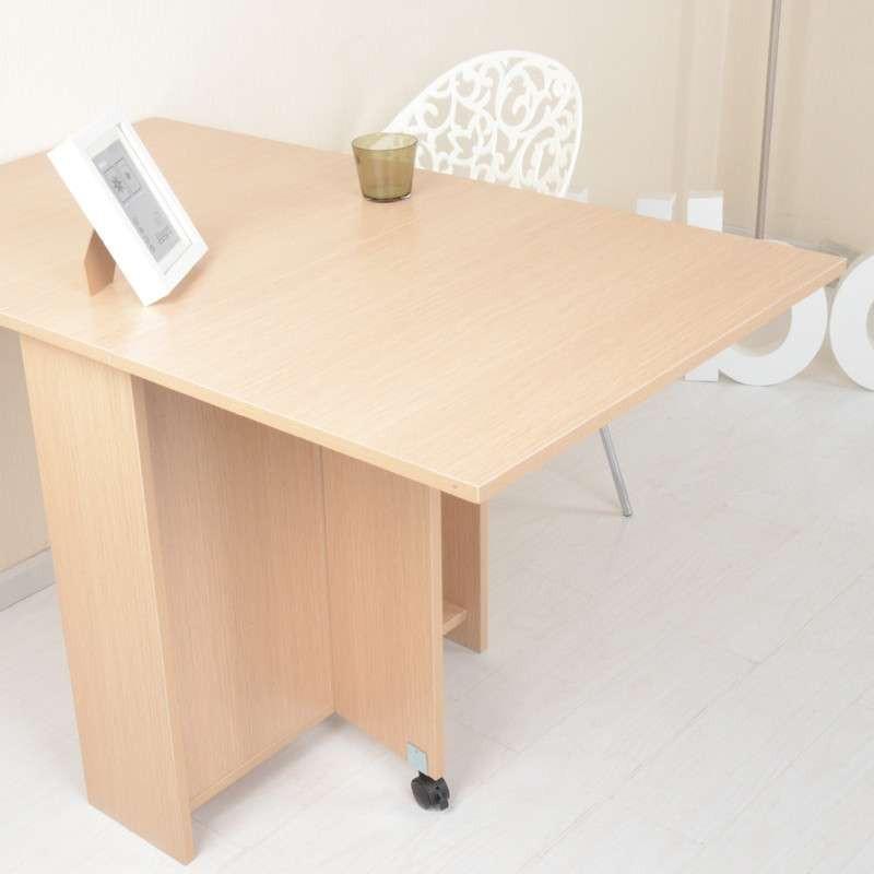 【黑白调】【黑白调】欧式餐桌